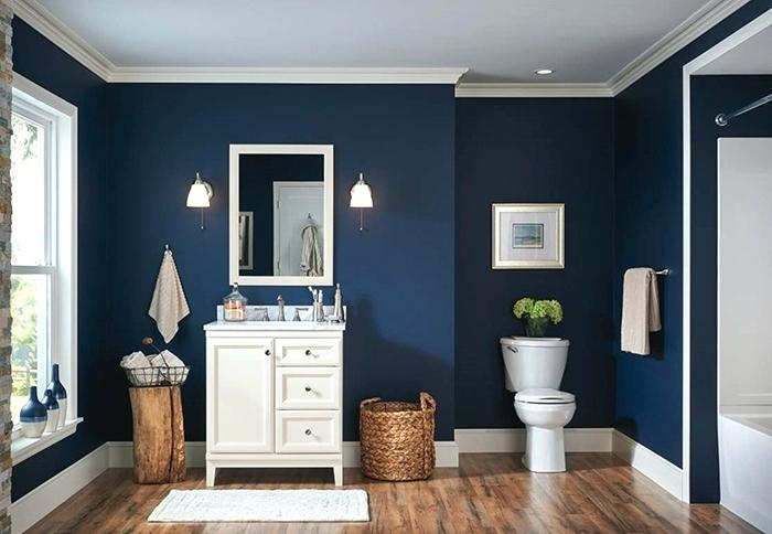 bathroom renovation in brampton